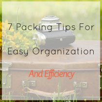packing-tips-square