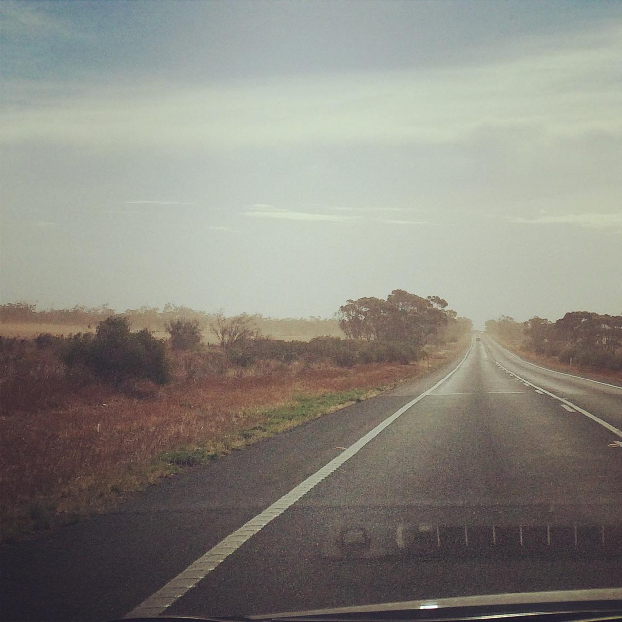 Renmark, South Australia