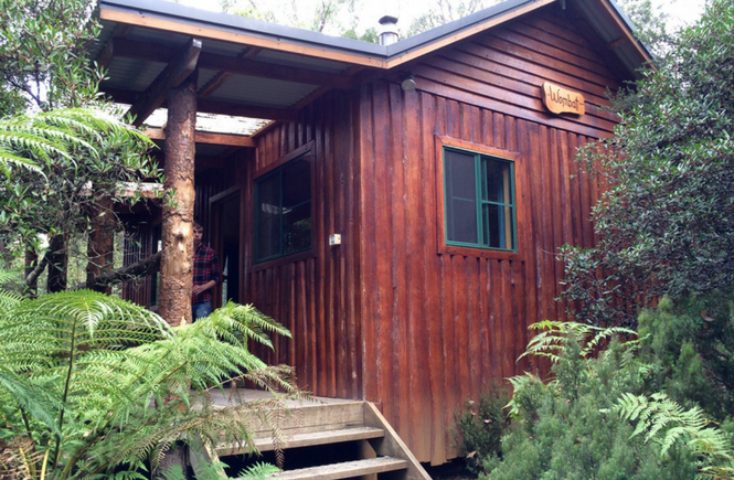 Luxury on a budget bangkok marriott hotel sukhumvit for White rock mountain cabins