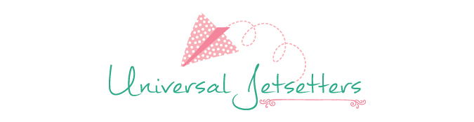 Universal Jetsetters